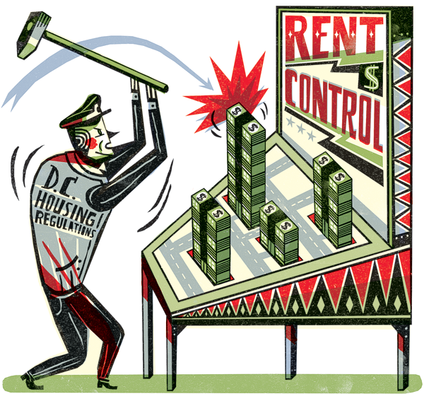 rent control The wilshire valencia apartment complex at 1515 wilshire blvd in los angeles (gary leonard / astani enterprises) california's cities and counties would be able to dramatically expand rent.